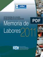 Memoria 2011_.pdf