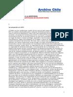 Schopf_Introducción a la antipoesia de Nicanor Parra