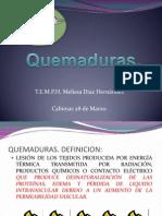 QUEMADURAS.OJKM