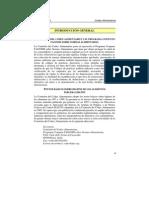 El Codex Alimentario y Fao_oms Sobre Normas Alimentarias
