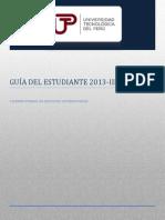 GUIA-DEL-ESTUDIANTE-2013-III.pdf