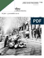 PetitJournal_PierreBourdieu