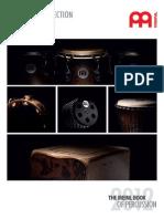 Mp Catalog 2012