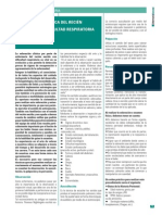 Valoracion clinica del recien nacido con dificultad respiratoria.pdf