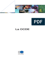 QUE_ ES_OCDE.pdf