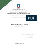 CNC Peca Exemplo 2 1
