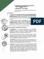 CONVENIO-MUNILIMA-ONGTOLEDO