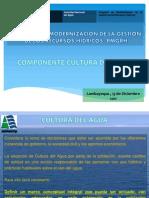 Cultura Del Agua (5)