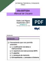 WinMIPS64_ManualUsuario