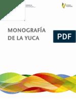 Yuca 2010