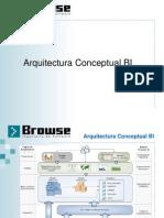 Presentacion_arcplan