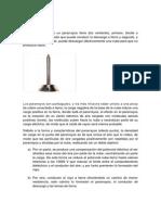 Aporte_Punto1