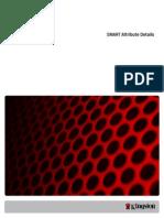 MKP 306 SMART Attribute. Scribd Rules
