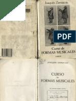 Curso Formas Musicales-zamacois