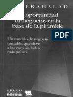La_oportunidad_de_los_negocios_en_base_de_la_Pirámide