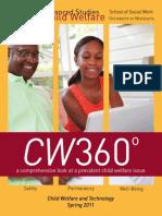 CW360_2011