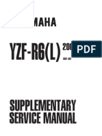 2000 Supp Manual r6