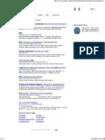 Dnab - Google Search