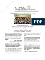 final version anniversary newsletter 2013-10-17