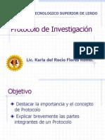 protocoloinvestigacion.pptx