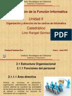 Apuntes_AdmonFuncInform_Unidad2