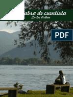 Palabra-de-cuentista.pdf