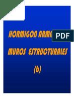 MurosB