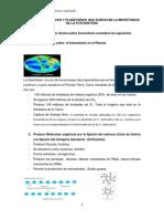 Imp. Fotosintesis