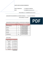 CUANTO CUESTA UN NUEVO CONGRESISTA.pdf