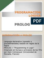 PROGRAMACION_LOGICA
