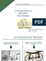 la bicicleta.pptx