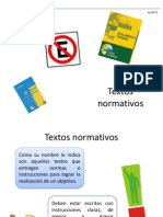textosnormativos-100817185949-phpapp01