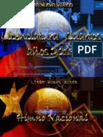 Licenciatura_2013_1
