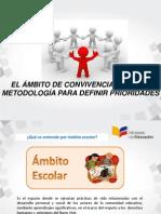 3. Ámbito y Dimensión Escolar.pptx