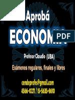 Aproba_ECONOMIA_01