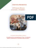 Beethoven Prometeo.pdf