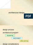 Design Overview 1