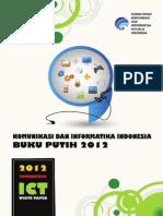 ICT White Paper Bahasa Indonesia