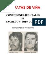 152130225 Confesiones de Los Sicopatas de Vina