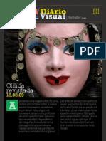gabeira_diariovisual_olinda