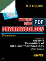 Usmle Pdf Pharmacology