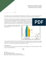 climatologia - atividade - ufabc