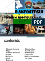 estadoanzoategui-110302114335-phpapp02