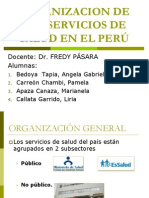 exposicion_planificacion_de_salud[1].ppt
