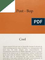 Del Cool - Al Hard Bop