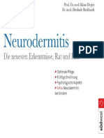 Neuromitis