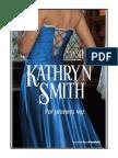 Smith, Kathryn - Hermanos Ryland 01 - Por Primera Vez