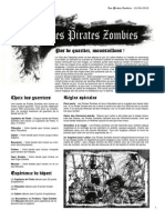 Bande - Les Pirates Zombies 24-02-10