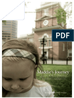Maddie's Journey