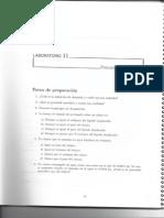 Guía de Laboratorio 7 Principio de Arquimedes.pdf